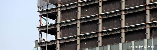 前田建設工業の13年3月期は純損益60億円の赤字見通し