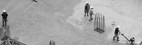 大分の建設業「川面建設」が自己破産を申請し倒産