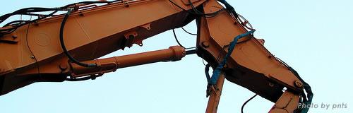 東村山の「全建設事業協同組合」が民事再生、負債7億円