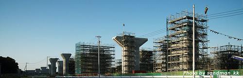 鉄塔・橋梁の「JST」が希望退職による50名の人員削減へ