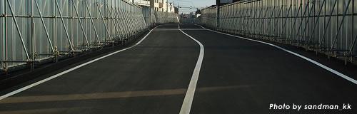 高知の建設業「長香開発」が自己破産申請し倒産へ