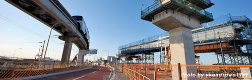 鉄建建設の13年3月期は純損益11億円の一転赤字へ