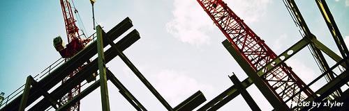 北海道の建材販売「清水鋼機」が自己破産申請し倒産