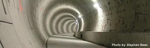 神奈川の土木建築業「芦澤建設」が事業停止し倒産へ