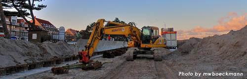 横浜の土木工事「入江建設」が破産開始決定受け倒産
