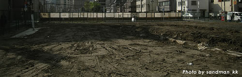 秋田の不動産業「マルエイ」が破産手続開始の決定受け倒産