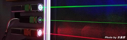 光・レーザー関連製品商社「インデコ」に破産決定