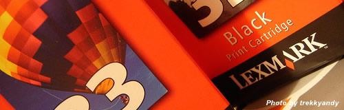 米プリンターメーカー「レックスマーク」が1700名の人員削減へ