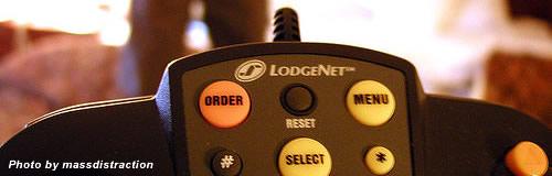 米メディアサービスの「ロッジネット」が破産法第11章を申請へ