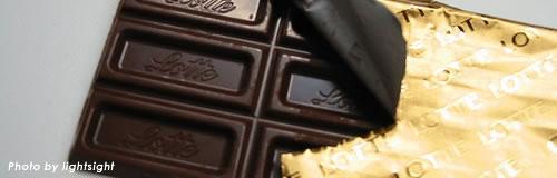 ロッテが独チョコ「シュトルベルグ」買収へ、欧州テコ入れ