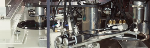 機器販売の「インターナショナル・サーボ・データ」が再生法を申請