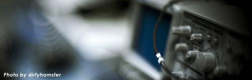アルチザネットワークスの11年7月期は純損益7.63億円の赤字へ