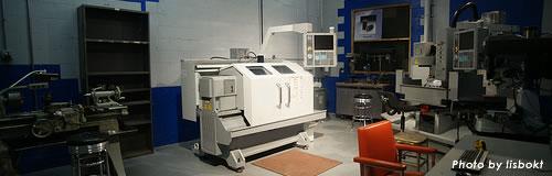 新潟の自動化・省力化装置製造「聡越産業」が事業停止し倒産へ