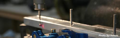 愛媛の機械製造「山本製作所」が民事再生法を申請