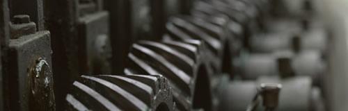 大阪の機械製造「光栄自動機」が破産開始決定受け倒産
