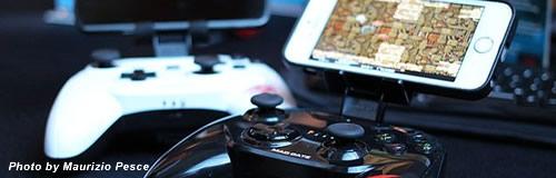 ゲーム周辺機器メーカーの日本法人「マッドキャッツ」が破産