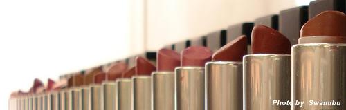 コーセーが中国での化粧品生産から撤退、生産子会社を譲渡