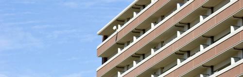 兵庫の「神戸市住宅供給公社」が民事再生法を申請へ
