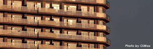 熊本の不動産売買「ヤマイ」が民事再生法、負債71億円