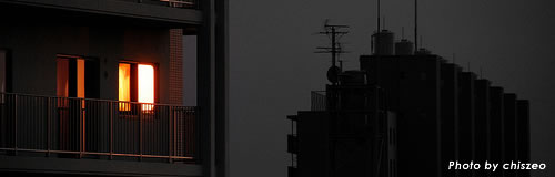 名古屋の不動産「セントラルホームズ」が民事再生法を申請