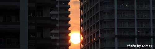 名古屋の不動産「中央コーポレーション」が民事再生法を申請