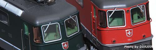 独鉄道模型の「メルクリン」が破産申請し倒産