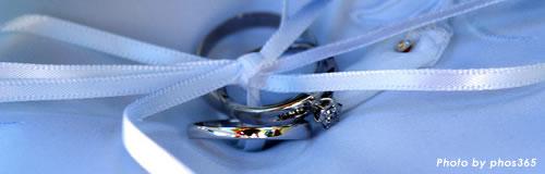 山梨の宝飾品卸「地中海ダイヤモンド」に破産開始決定