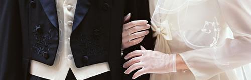 結婚式場運営「ベルズ」が倒産、クィーンズヒル迎賓館を展開