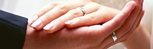 結婚式プロデュースの「ドリームエージェント」に破産決定