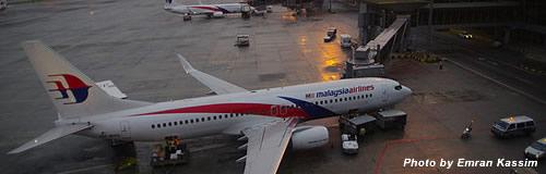 マレーシア航空が6000名の人員削減へ、全従業員の3割相当
