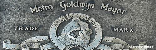 米「メトロ・ゴールドウィン・メイヤー」が破産法11章を申請し倒産