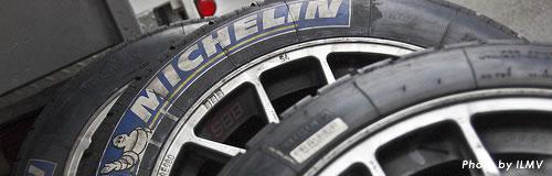 仏タイヤ「ミシュラン」が1100人の人員削減と工場閉鎖へ