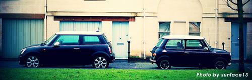 BMW傘下の「Mini」(ミニ)が英国で850人の派遣切りへ