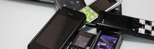 韓国携帯の日本子会社「パンテックワイヤレスジャパン」が破産