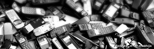 業務用無線サービスの「ネクスネット」に特別清算の開始決定