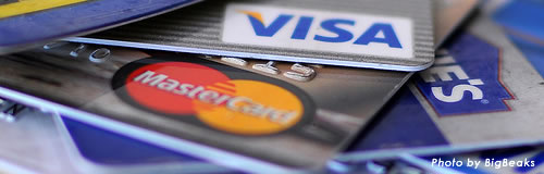 カード会社の「マリンヨコハマ」が自己破産を申請し倒産