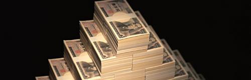 愛知の投資会社「K&A」が自己破産申請し倒産、負債90億円