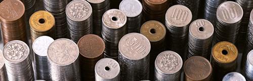 豊和銀行が債権3.60億円取立不能のおそれ、取引先の破産で