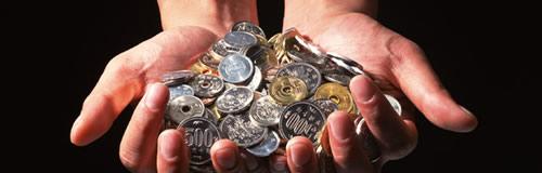 NISグループが13.95億円の借入金返済債務を不履行