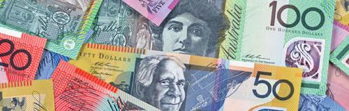 スター為替証券が金融商品取引業を廃止、スターHD傘下
