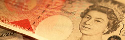 欧中銀が1%へ利下げ、英中銀は量的緩和で7.5兆円注入
