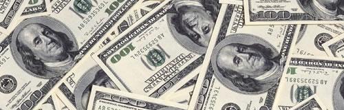 地銀大手「コロニアル」が倒産、今年最大の銀行破綻