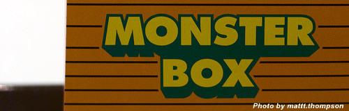 テレビ番組製作の「モンスター・ナイン」が自己破産申請し倒産