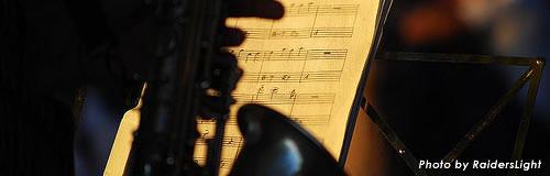 社団法人「日本音楽家協会」が破産開始決定受け倒産