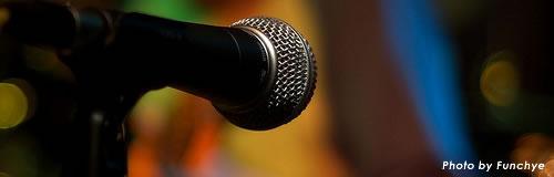 著名歌手の「トニー・ブラクストン」が破産法第7章を申請し倒産