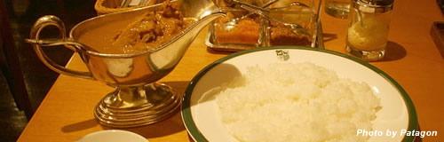 中村屋が食材製造子会社「ハピーモア」を解散
