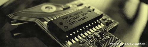 半導体「ルネサス」と「NECエレクトロニクス」が統合協議