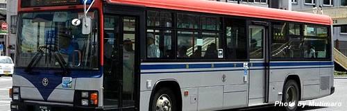 新潟交通が「佐渡博物館」に対する債権放棄、未収家賃など