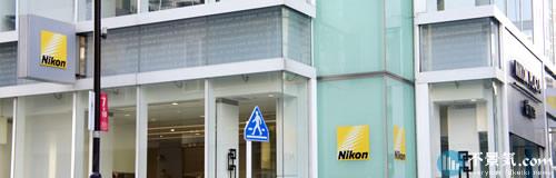 ニコンが子会社「Nikon Imaging China」を解散、操業停止で