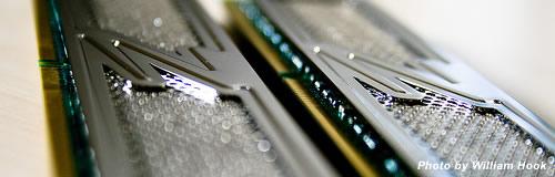 米SSD大手の「OCZ」が破産法申請へ、東芝が資産買収見込み